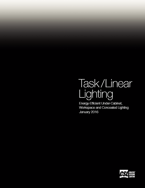 Creative Systems Lighting. Download PDF · Download PDF · Download PDF