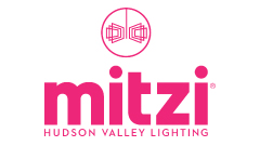 Mitzi-HVL logo