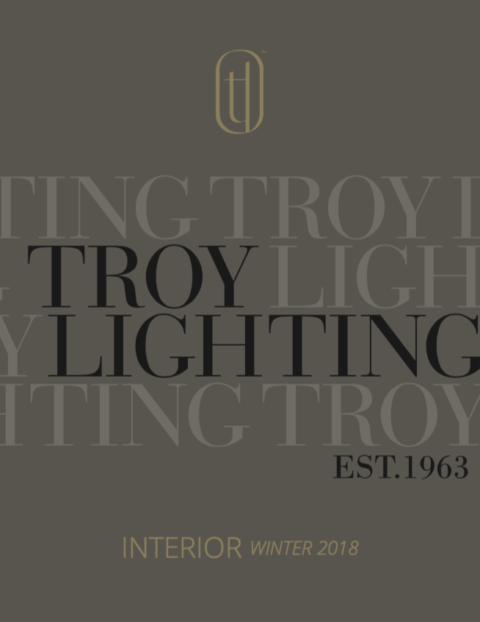 Troy Interior Winter 2018