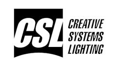 csl_logo_rgb