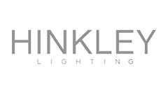 hinkley_logo