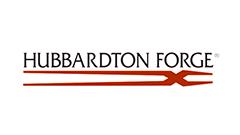 hubbardton_forge_logo