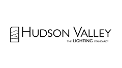 hundson_valley_logo