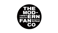 the_modern_logo