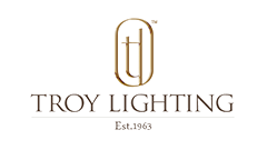 troy_lighting_logo
