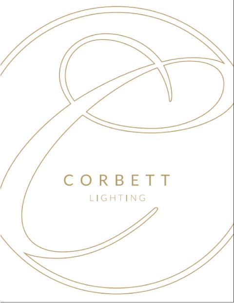 2020 Corbett Catalog