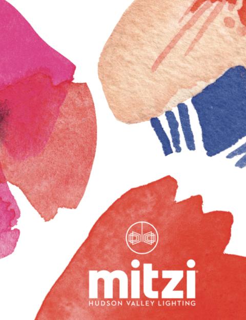 Mitzi-Catalog-2020