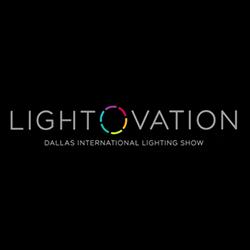 lightovation