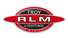 Troy RLM logo