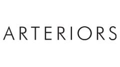 Mfr-represented-logos-Arteriors