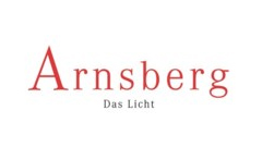 Arnsberg logo