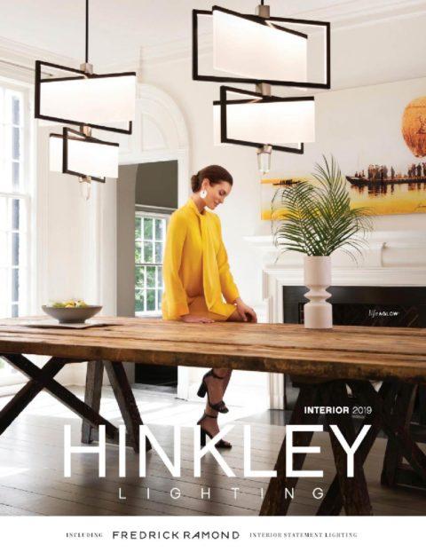 Hinkley-Interior-2019