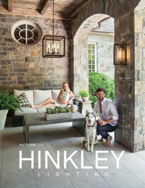Hinkley-Outdoor-2019