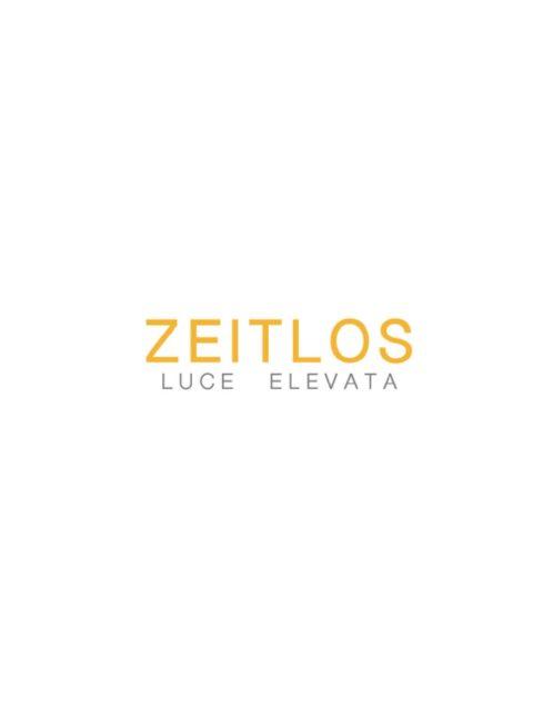 Zeitlos-Luce-Elevata