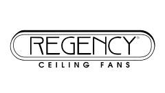 regency-ceiling-fans-240x135