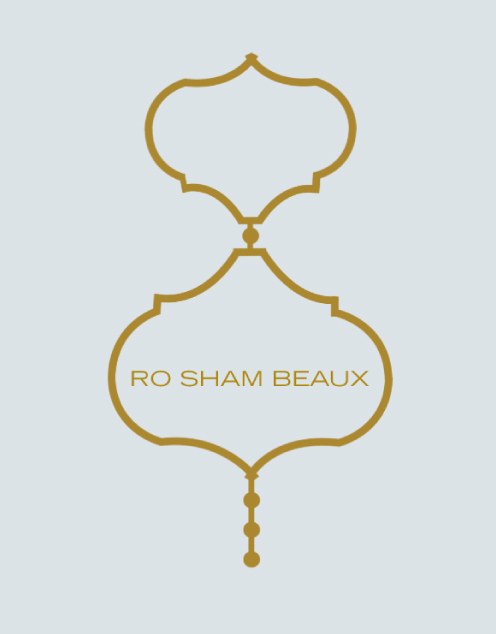 ro-sham-beaux-catalog-cover