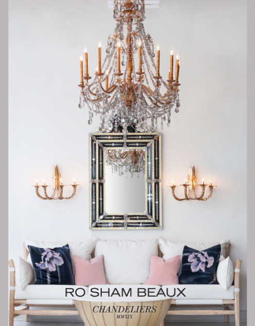 ro-sham-beaux-chandeliers-catalog
