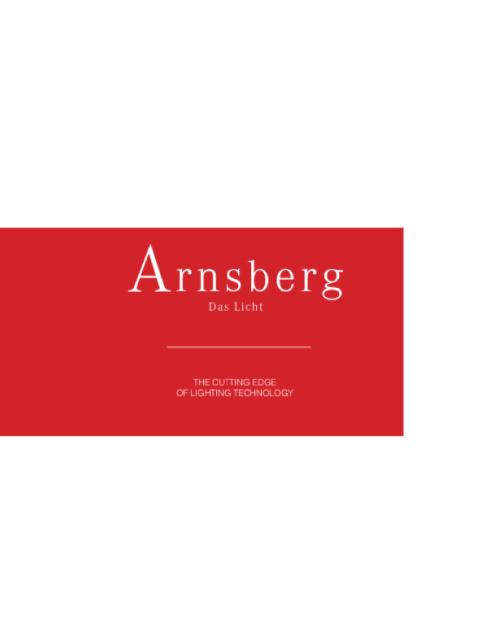 Arnsberg-Cover-2020