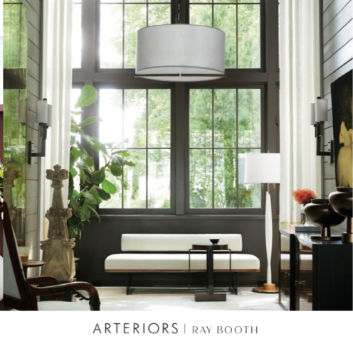 Arteriors-Ray-Booth
