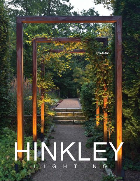 2018-Hinkley-Landscape