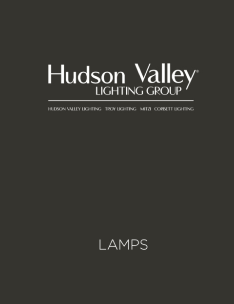 HVLG-Lamps-Cover