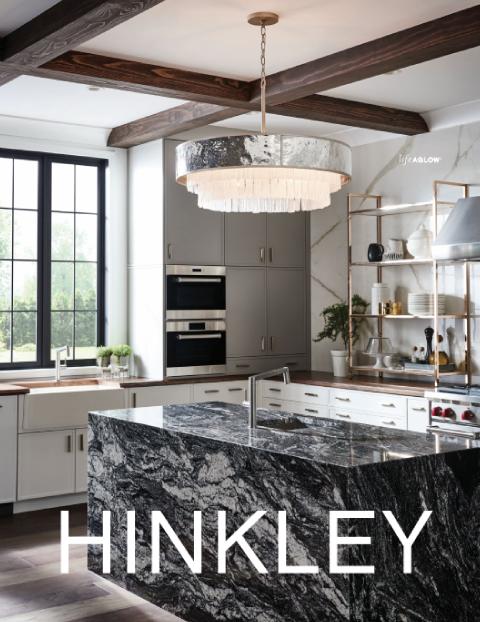 Hinkley-2020-Supplement