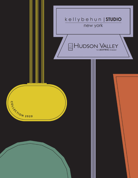 Kelly-Behun-for-HVL-Catalog-Cover