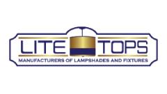 litetops logo