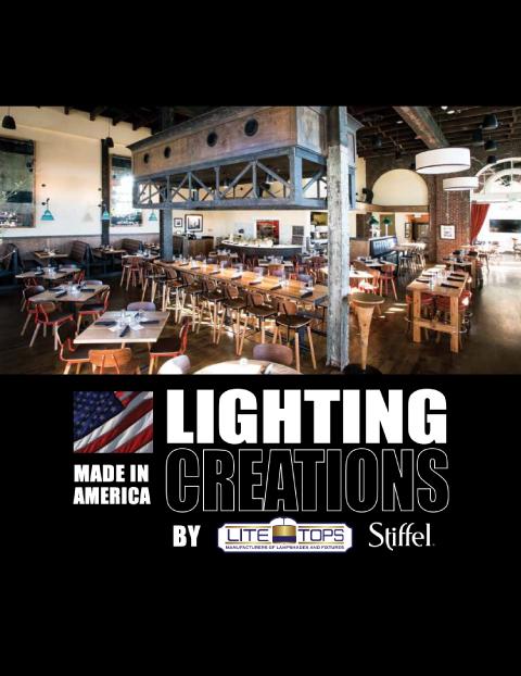 LiteTops-Lighting-Creations-100