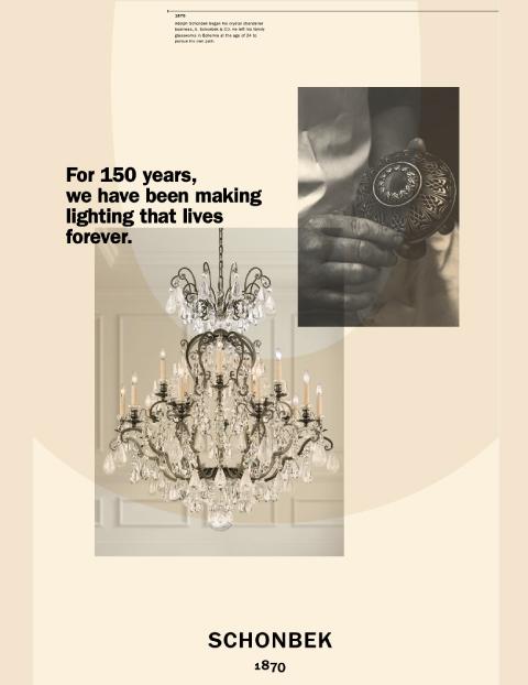 150 Years Magazine
