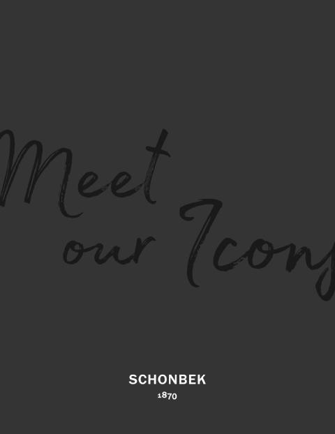 IconicsCollection_Brochure_2020