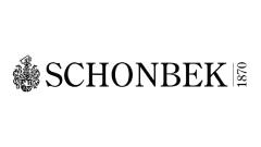 schonbeck logo